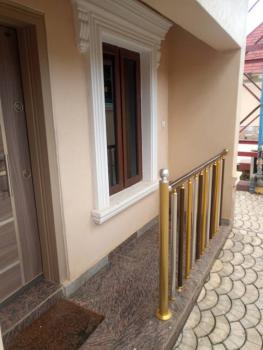 Furnished and Serviced Self Contained., Gwarinpa, Abuja, Self Contained (single Rooms) for Rent