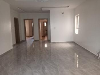 Newly Built and Well Finished 2 Bedroom Serviced Penthouse Apartment, Ikate, Lekki, Lagos, Flat for Sale