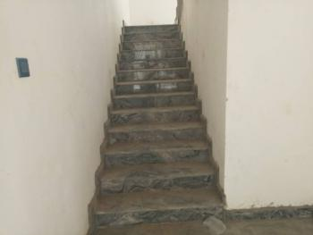 5 Bedroom Duplex, Mab Global Estate, Dawaki, Gwarinpa, Abuja, Terraced Duplex for Sale