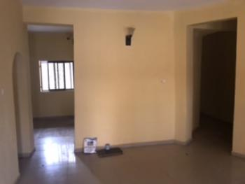 2 Bedroom Flat for in a Serene Environment, Abuja Clinic Way, Along Cbn Road, Karu, Abuja, Flat for Rent