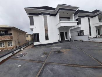 Luxury 5 Bedroom Detached Duplex., Ikota, Lekki, Lagos, Detached Duplex for Sale
