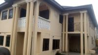 6bedroom Duplex With 3bedroom Flat Bq For Sale, Trans Ekulu, Enugu, Enugu, 10 Bedroom, 6 Toilets, 6 Baths House For Sale