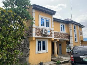 Finished 12 Hostel Rooms, 2minutes Drive From University of Lagos Campus Building., Abule Oja, Yaba, Lagos, Hotel / Guest House for Sale