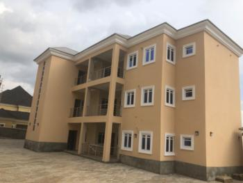 a Very Beautiful 2 Bedroom, Not Far From Living Faith Church., Dawaki, Gwarinpa, Abuja, Flat for Rent