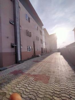 Lovely 3 Bedroom Apartments., Atlantic View Estate Off New Road., Igbo Efon, Lekki, Lagos, Flat for Rent