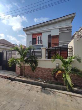 5 Bedroom Detached Duplex, Olokonla, Ajah, Lagos, Detached Duplex for Sale