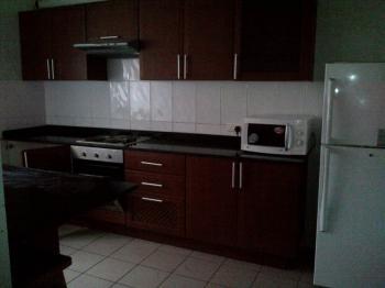 2 Units 4 Bedroom Apartments on Topmost Floors, 1004 Estate, Victoria Island (vi), Lagos, Flat for Sale