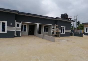 Elizabeth Courts, Mowe Ofada, Ogun, Semi-detached Bungalow for Sale