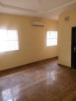 2 Bedroom Duplex, Gwarinpa, Abuja, Terraced Duplex for Rent