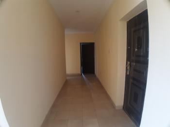 2 Bedroom Apartment, Primewater View Gardens, Ikate, Lekki, Lagos, Flat for Sale