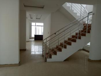 a Tastefully and Exquisite 4 Bedroom Duplex, Lake View Park 11. Orchid Road. Lafiaji, Lekki, Lagos, Detached Duplex for Sale