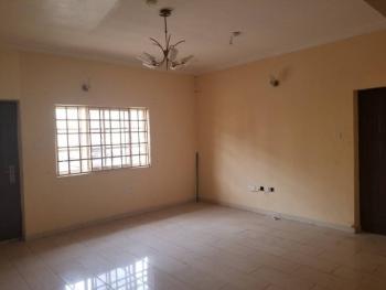 Luxury 3 Bedroom Flat with Bq, Oba Elegushi Housing Estate, Ajiwe, Ajah, Lagos, Flat for Sale
