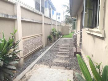 a Lovely 3 Bedroom Bungalow, Seaside Estate, Badore, Ajah, Lagos, Detached Bungalow for Sale