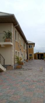 Newly Built Mini Flat, Abule Parapo, Awoyaya, Ibeju Lekki, Lagos, Mini Flat for Rent