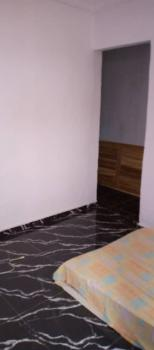 1 Bedroom Flats In Yaba Lagos Nigeria 165 Available Page 3