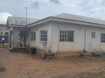 Best Value 4 Bedroom Flat, Alimonu Ayinde Street, Off Ajewole Street, Igando, Ikotun, Lagos, Flat for Sale