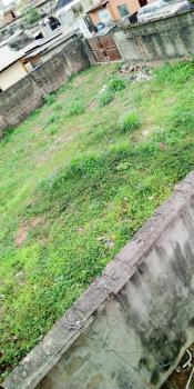 Land, Oregun, Ikeja, Lagos, Residential Land for Sale