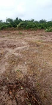 Dry Land, Excel Villas, Jaloke Community, Ikorodu, Lagos, Residential Land for Sale