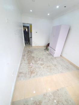 Self Contained., Lekki Phase 1, Lekki, Lagos, Self Contained (single Rooms) for Rent