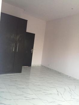 3 Bedroom Flat., Osapa London Close to Shoprite., Osapa, Lekki, Lagos, Mini Flat for Rent