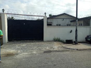 Lovely 3 Bedroom Detached Bungalow, Ladipo Labinjo, Bode Thomas, Surulere, Lagos, Detached Bungalow for Sale