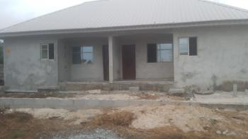 Luxury One Bedroom Apartment, Onosa, Ibeju Lekki, Lagos, Mini Flat for Rent
