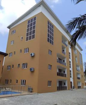 Exotic 3 Bedrooms Flat and 4 Bedrooms Penthouse, Oniru Estate, Oniru, Victoria Island (vi), Lagos, Flat for Sale