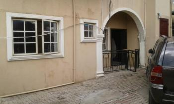a Wing of 2 Numbers of 2 Bedrooms Flat, Unilag Estate, Magodo Gra Phase 1, Isheri, Magodo, Lagos, Flat / Apartment for Sale