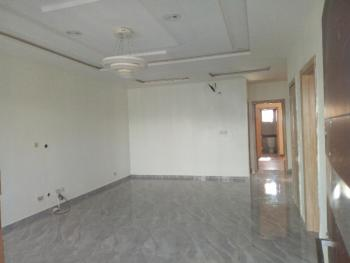2 Bedrooms Flat in a Gated Estate with Fitted Kitchen, Pool, Gym, Etc, Ikate Elegushi, Lekki, Lagos, Flat for Sale