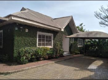 3 Bedrooms Fully Detached Bungalow, Palm Height Estate Phase 1, Lugbe District, Abuja, Detached Bungalow for Sale