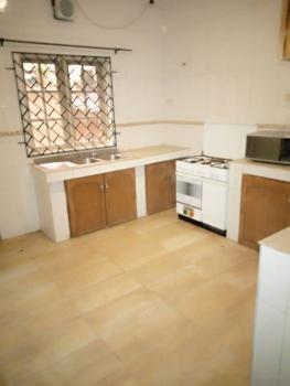 5 Bedrooms Duplex, Good Homes Estate, Ado, Ajah, Lagos, Detached Duplex for Rent