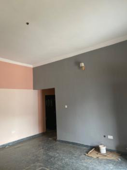 Luxury 3 Bedroom Apartment, Close to Valencia Schools, Akobo, Ibadan, Oyo, Semi-detached Duplex for Rent