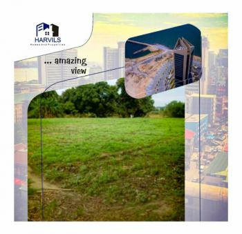 Land in a Great Location, 6th Avenue., Festac, Amuwo Odofin, Lagos, Mixed-use Land for Sale