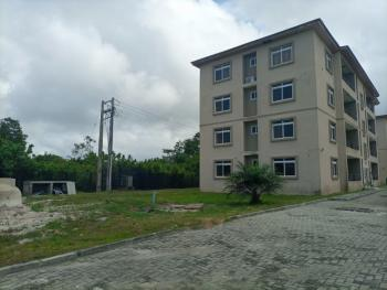 Estate Land, Sangotedo, Ajah, Lagos, Industrial Land for Sale