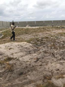 Dry Land at Promo Price for Investment, Ode-omi, Free Trade Zone, Okun Imedu, Ibeju Lekki, Lagos, Residential Land for Sale
