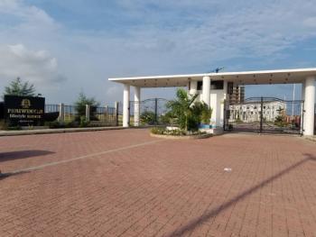 Waterfront Land, Freedom Way, Lekki Phase 1, Lekki, Lagos, Residential Land for Sale