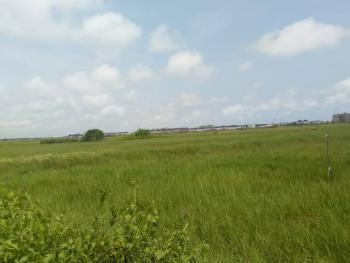 4 Plots of Land (water View)., Lekki Phase 2, Lekki, Lagos, Residential Land for Sale