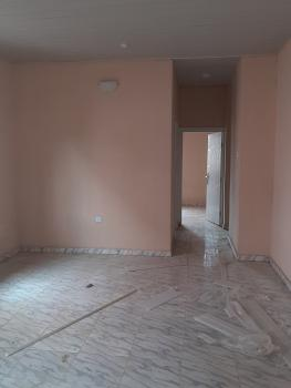 2 Units. 2 Bedroom Flat., Bayo Dejonwo Estate., Onigbongbo, Maryland, Lagos, Flat for Rent