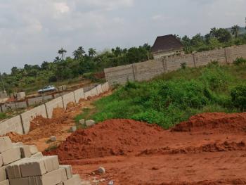 Plots of Land, Awka Millennium City, Isiagu, Awka, Anambra, Residential Land for Sale
