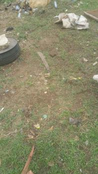 Bungalow on Almost Half Plot of Land in an Estate, Off Aladelola Street, Ikosi, Ketu, Lagos, Detached Bungalow for Sale