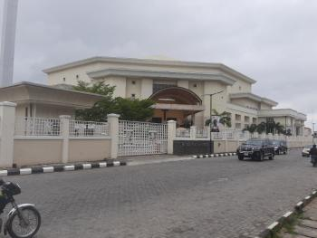 3 Bedroom Apartment with Bq, Opposite House on The Rock., Ikate, Lekki, Lagos, Flat for Rent