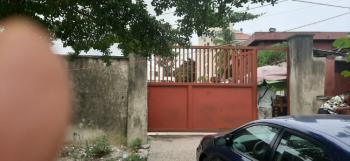 Dry Land, Akin Adesola Street, Victoria Island Extension, Victoria Island (vi), Lagos, Mixed-use Land for Sale