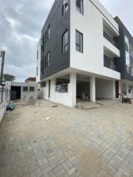 2 Bedroom Flat Available, Lekki County Road, Ikota, Lekki, Lagos, Flat for Sale