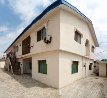 Neat 3 Bedroom Flat, Ado, Ajah, Lagos, Flat for Rent
