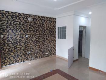 Serviced Room Self Contained., Adenike Wole Street., Lekki Phase 1, Lekki, Lagos, Self Contained (single Rooms) for Rent