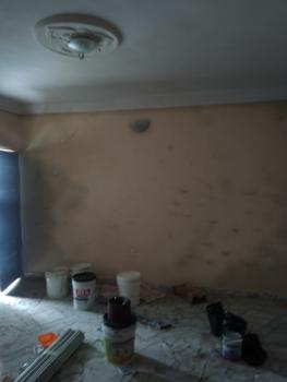 Luxury Newly Built Two Bedroom Apartment with Excellent Facilities, Along Lagos Business School Olokola, Olokonla, Ajah, Lagos, Flat for Rent