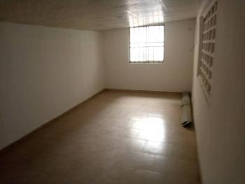 a 60 Square Meter Office and Shop Space, Oniru, Victoria Island (vi), Lagos, Office Space for Rent