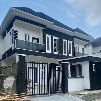 Affordable Apartment, Lagos Island, Lagos, Detached Duplex for Sale