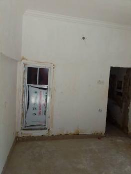 a Lovely and Nice Well Scredded Room Self Contained, Ogabi Street, Abule Ijesha, Yaba, Lagos, Self Contained (single Rooms) for Rent