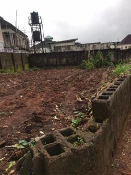 400 Square Meters Land, Cultural Zones, Abuja, Commercial Land for Sale